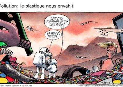 L'Express, L'Impartial, Le Journal du Jura